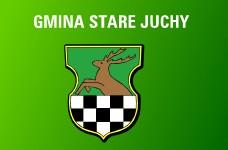 gmina Stare Juchy